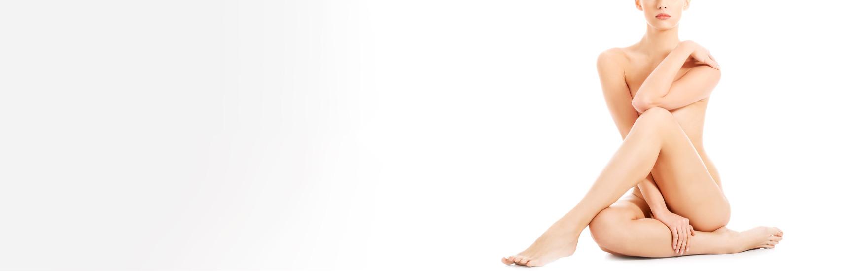 Reduktionsmittel und Anti-Cellulite-Mittel