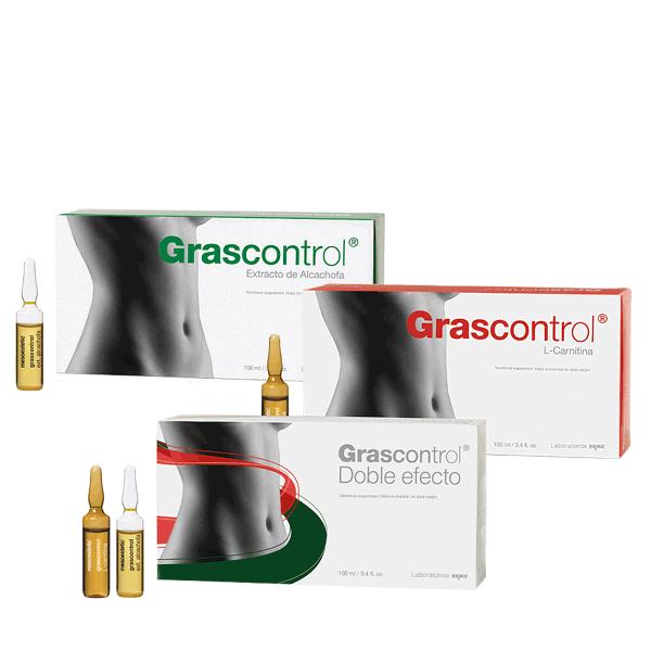 Grascontrol®